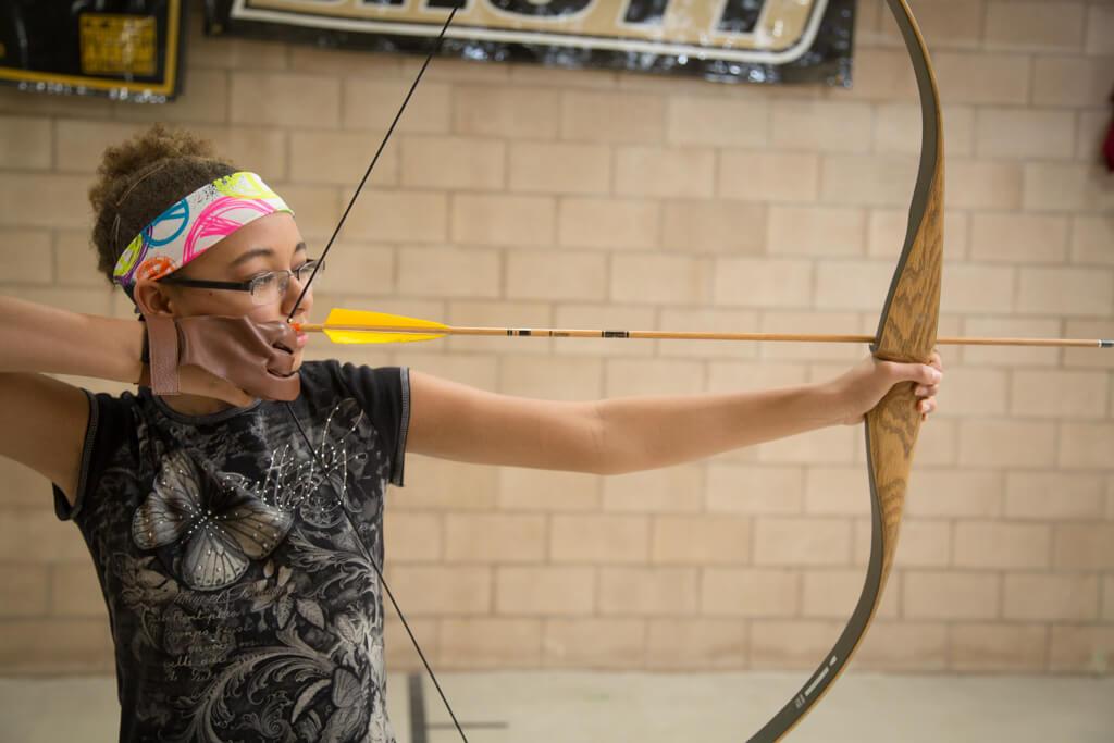 170118 Canon Archery019 (1)