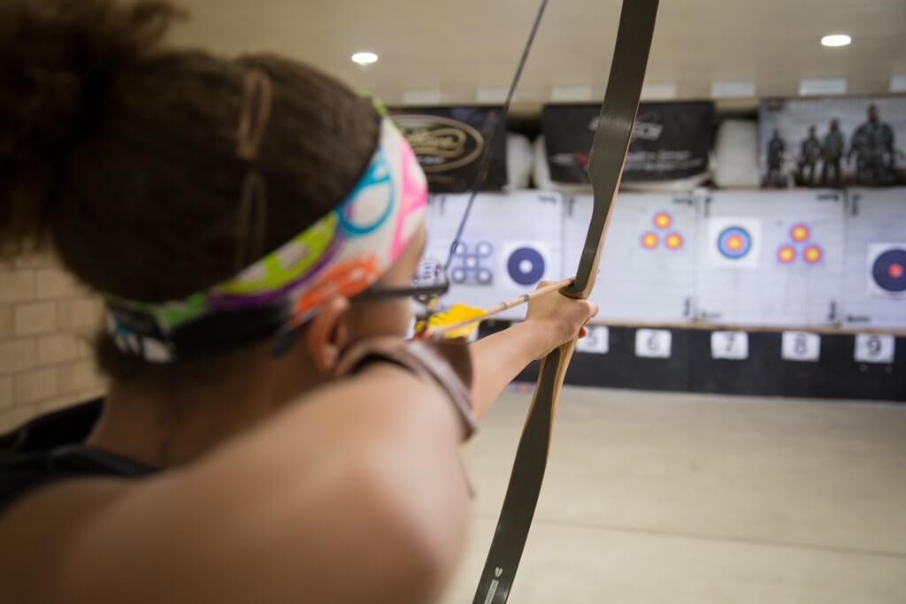 170118 Canon Archery021 (1)