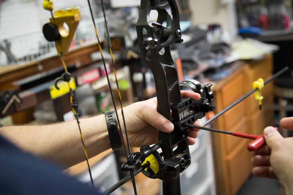 170118 Canon Archery028 (2) (1)