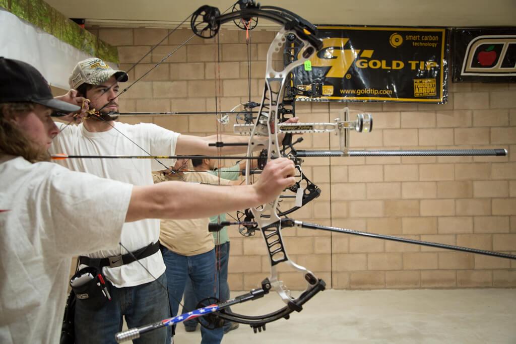 170118 Canon Archery047 (1)