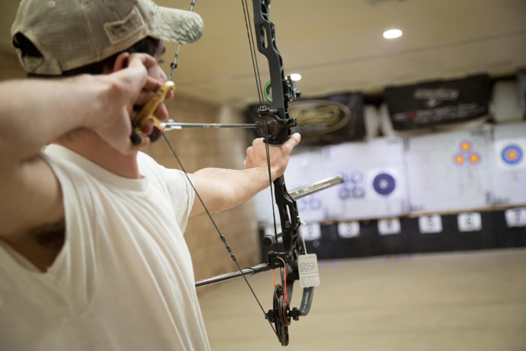 170118 Canon Archery051 (1)