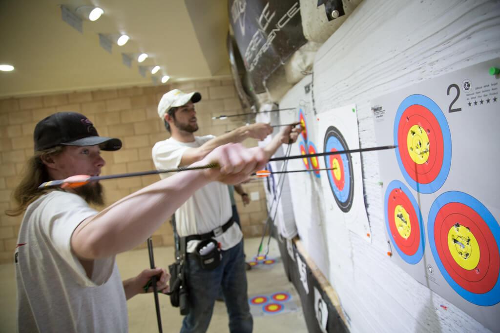 170118 Canon Archery052 (1)