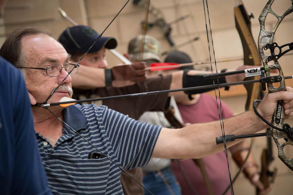 170119 Canon Archery003 (1)