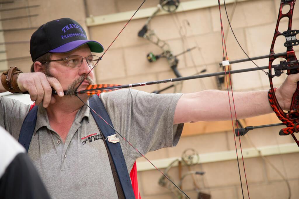 170119 Canon Archery007 (1)