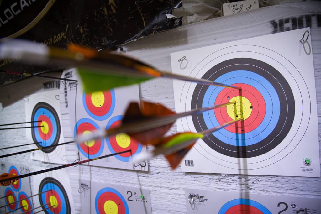 170119 Canon Archery014 (1)