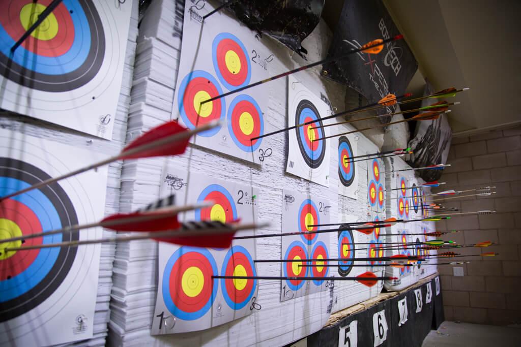 170119 Canon Archery020 (1)