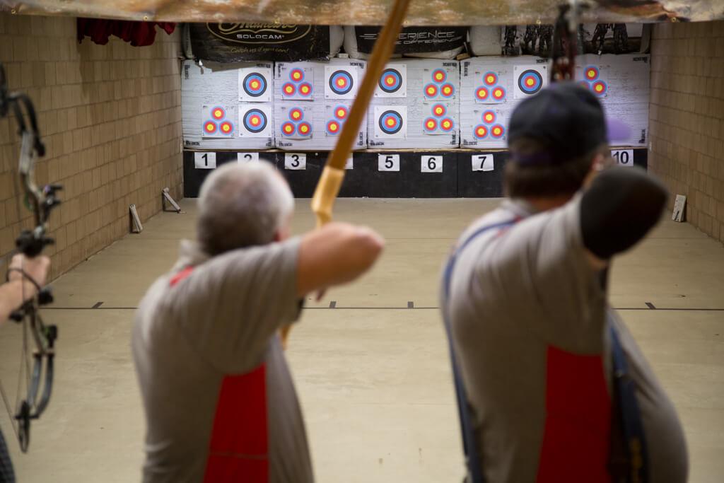 170119 Canon Archery021 (1)