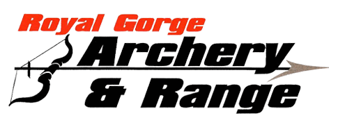 Royal Gorge Archery &  Range