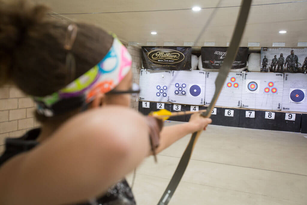 170118 Canon Archery015