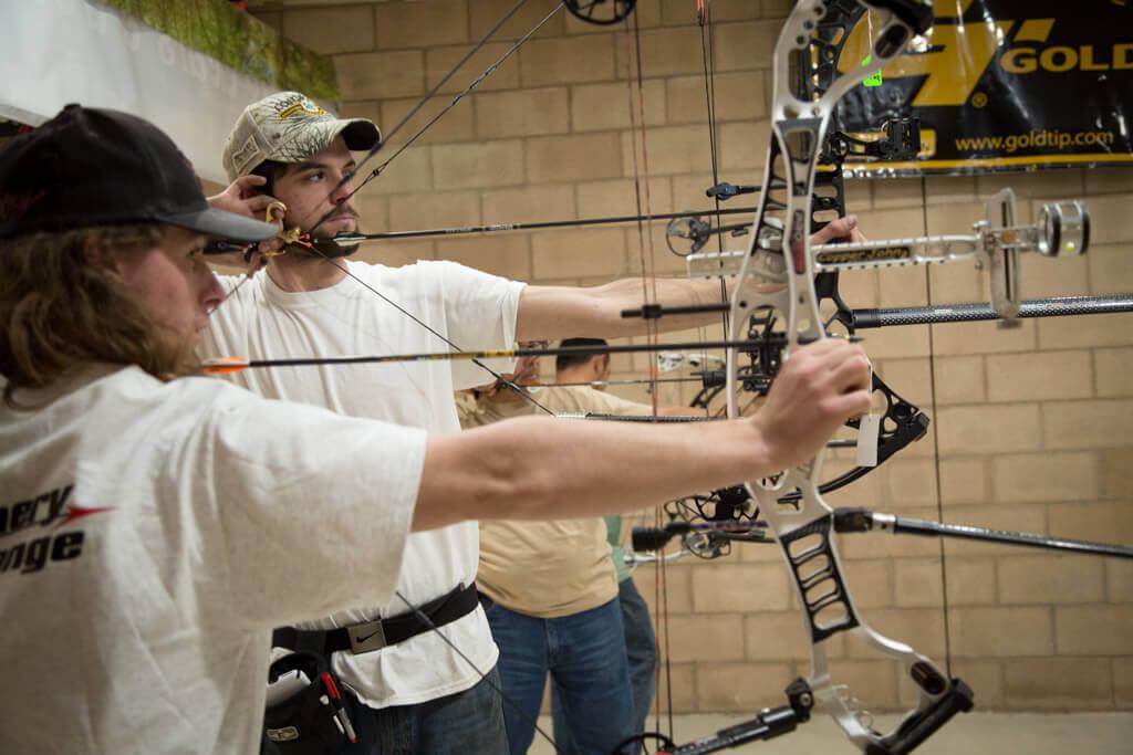 170118 Canon Archery046