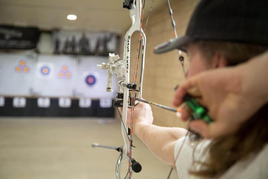 170118 Canon Archery056