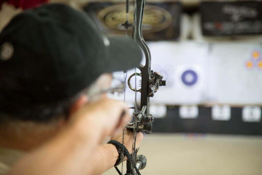 170118 Canon Archery057