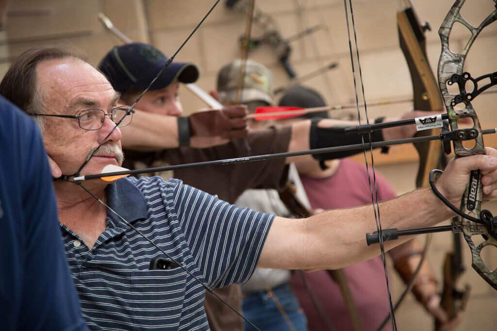 170119 Canon Archery003
