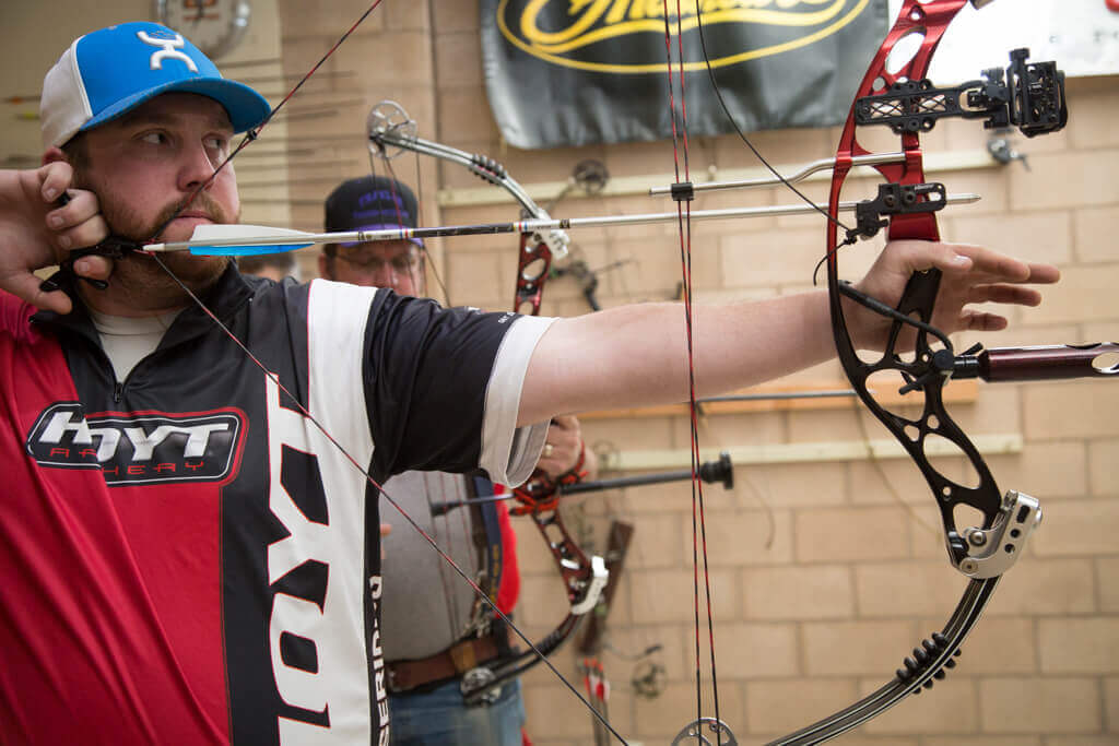 170119 Canon Archery004