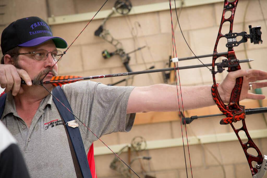 170119 Canon Archery005