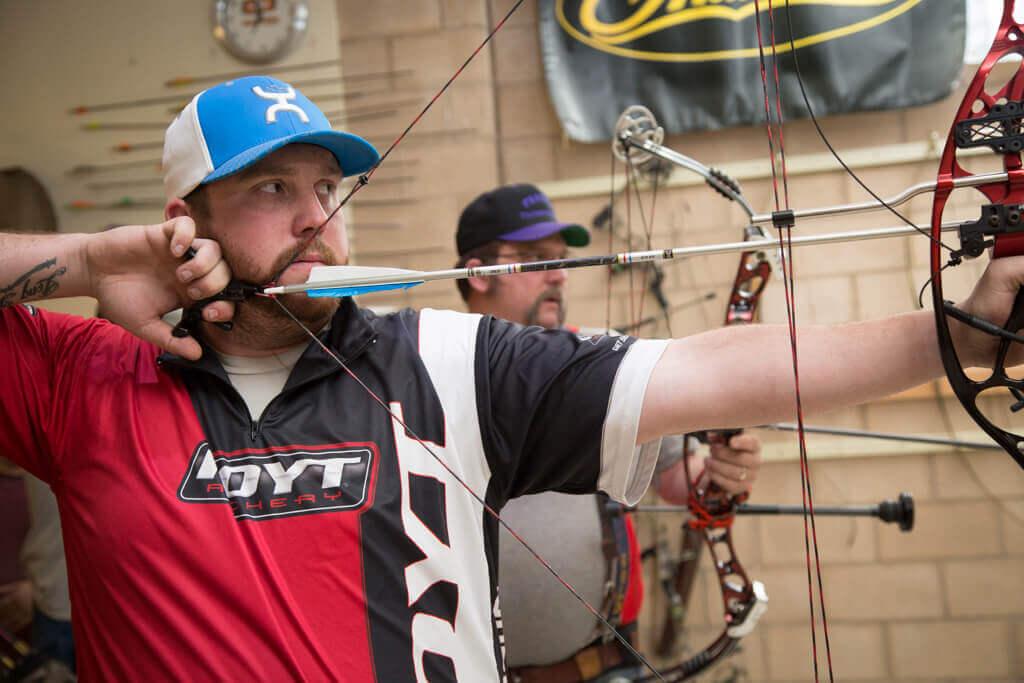170119 Canon Archery008