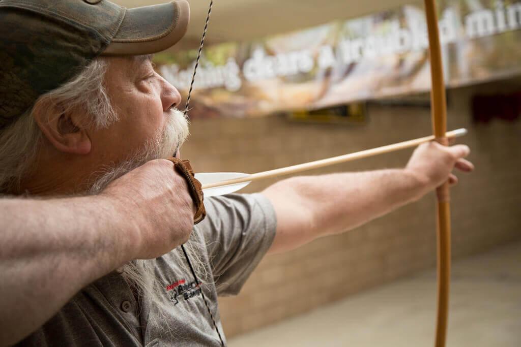 170119 Canon Archery009