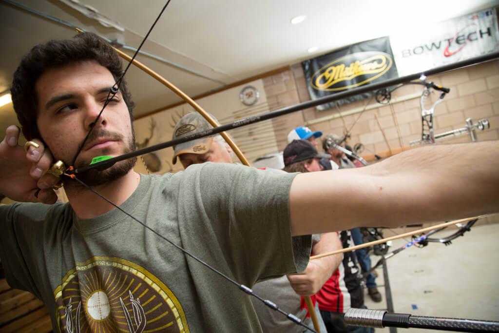 170119 Canon Archery012