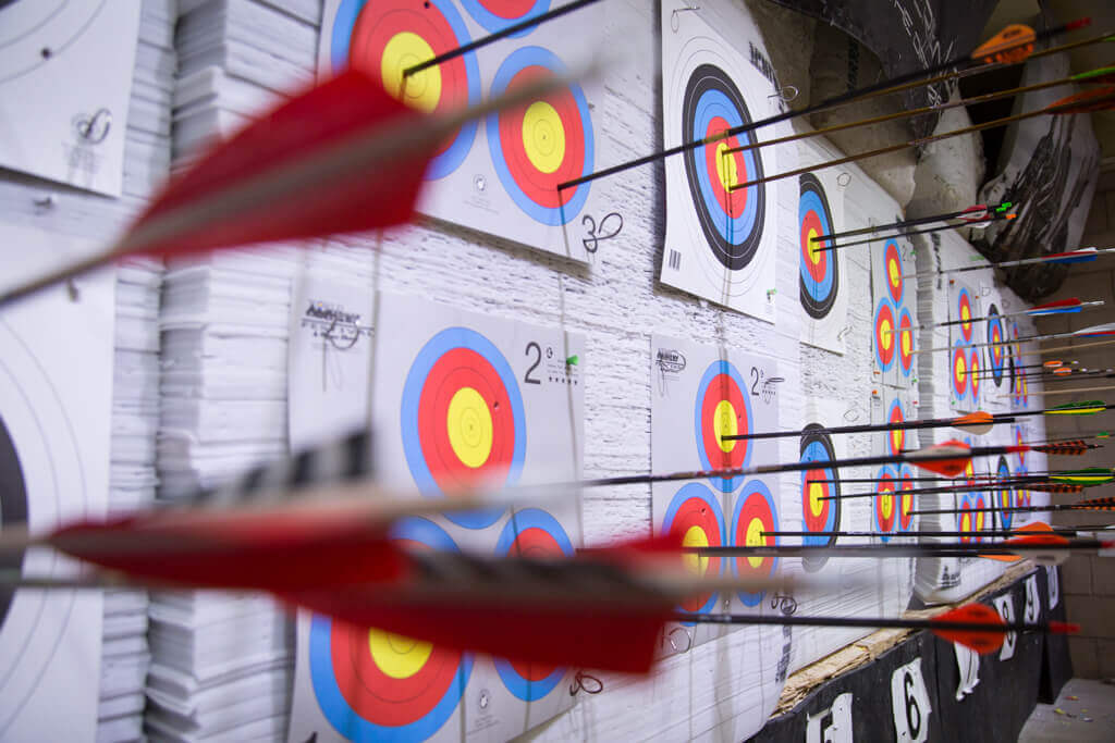 170119 Canon Archery016