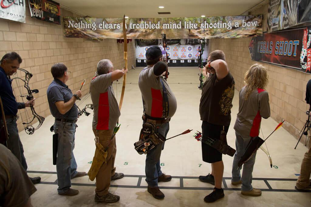 170119 Canon Archery022