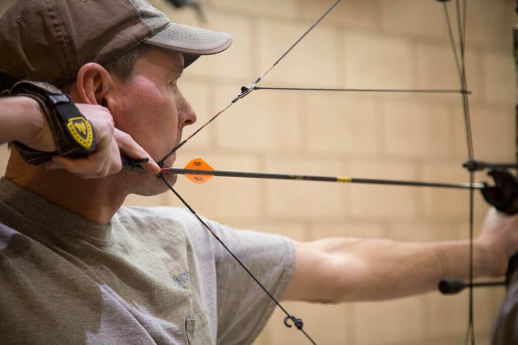 170119 Canon Archery023
