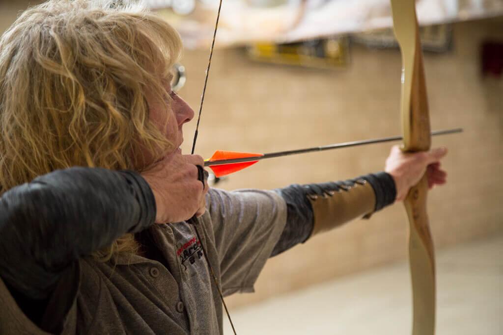 170119 Canon Archery025