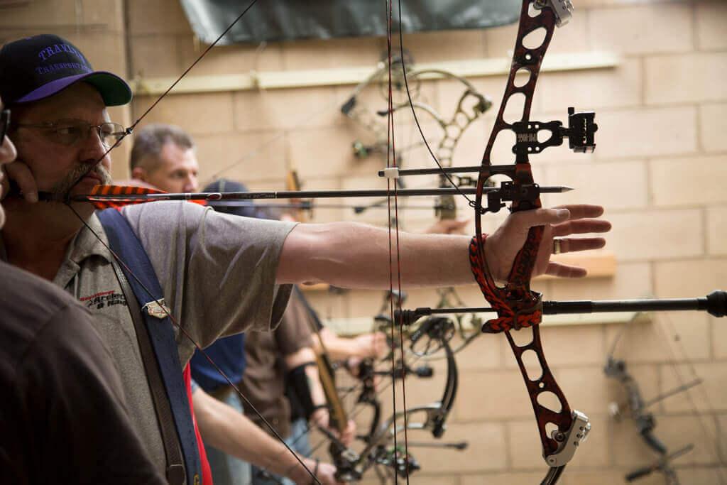 170119 Canon Archery026